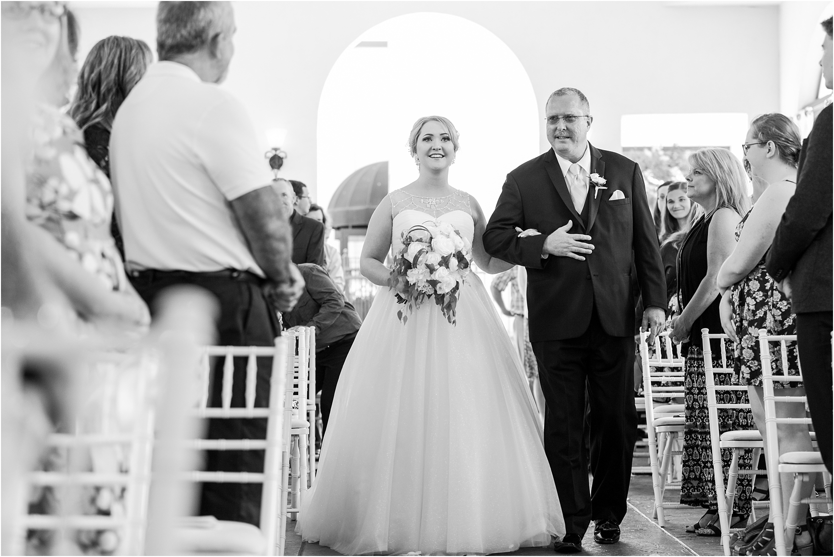 lord-of-the-rings-inspired-wedding-photos-at-crystal-gardens-in-howell-mi-by-courtney-carolyn-photography_0032.jpg
