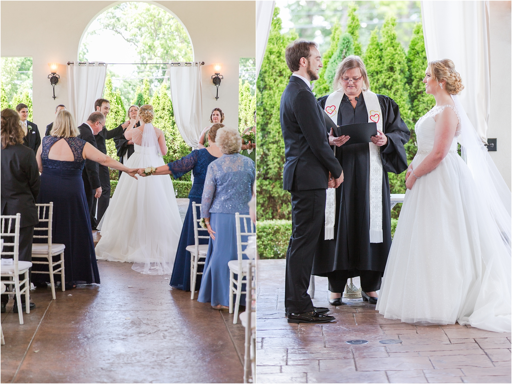 lord-of-the-rings-inspired-wedding-photos-at-crystal-gardens-in-howell-mi-by-courtney-carolyn-photography_0033.jpg