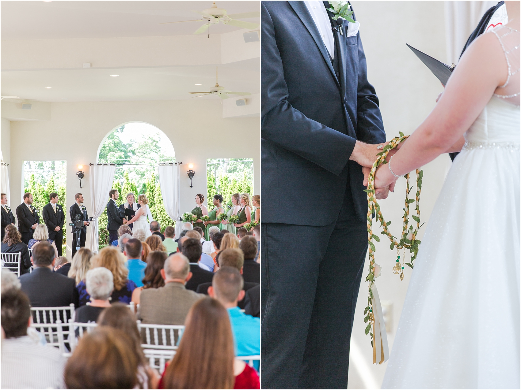 lord-of-the-rings-inspired-wedding-photos-at-crystal-gardens-in-howell-mi-by-courtney-carolyn-photography_0035.jpg