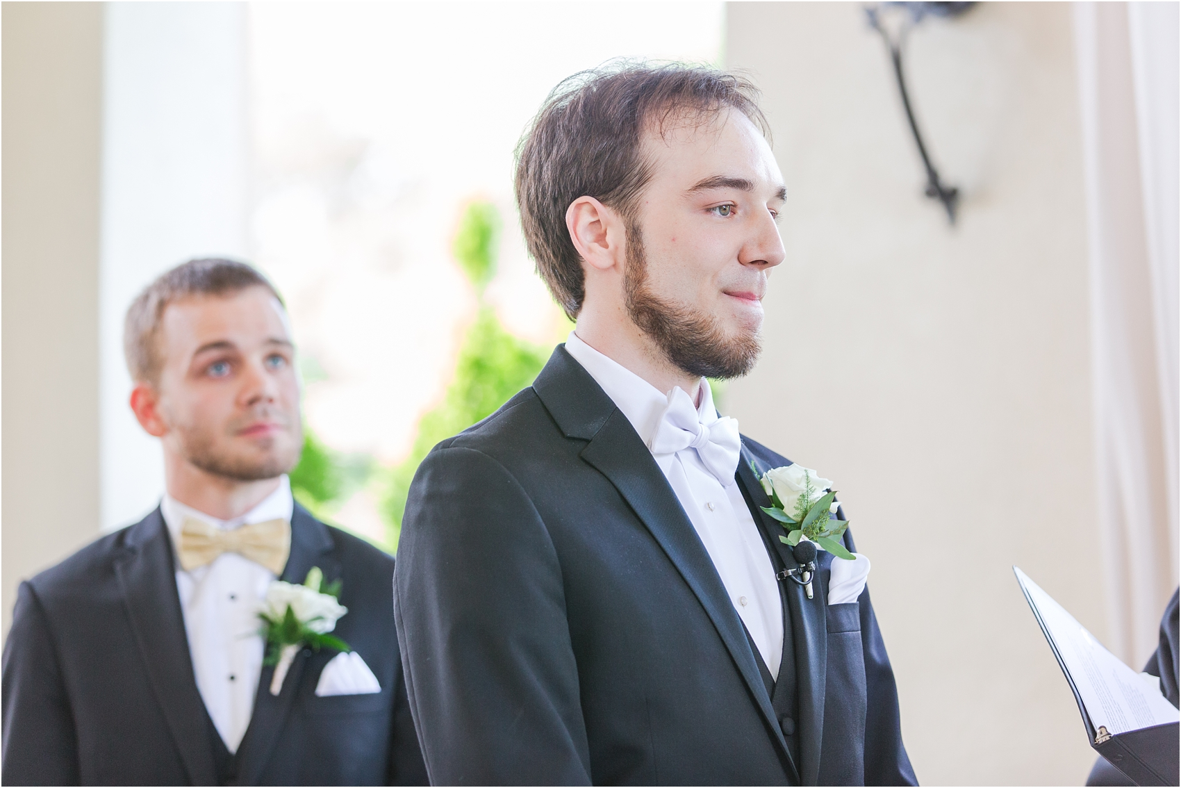lord-of-the-rings-inspired-wedding-photos-at-crystal-gardens-in-howell-mi-by-courtney-carolyn-photography_0038.jpg