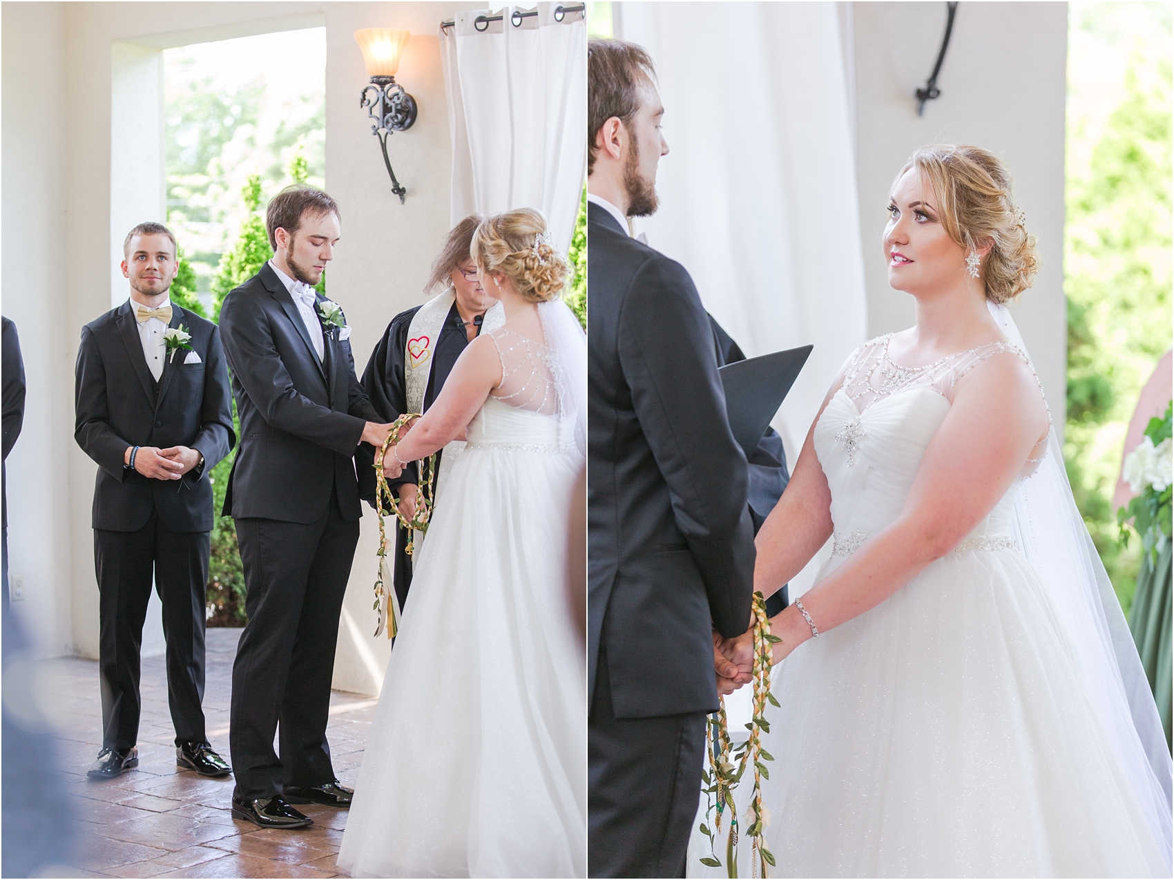 lord-of-the-rings-inspired-wedding-photos-at-crystal-gardens-in-howell-mi-by-courtney-carolyn-photography_0037.jpg