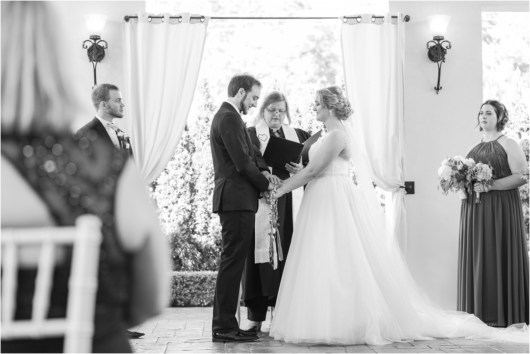 lord-of-the-rings-inspired-wedding-photos-at-crystal-gardens-in-howell-mi-by-courtney-carolyn-photography_0039.jpg