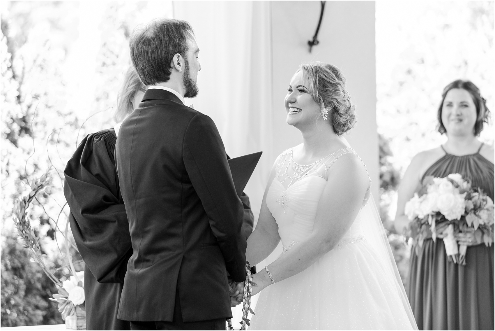 lord-of-the-rings-inspired-wedding-photos-at-crystal-gardens-in-howell-mi-by-courtney-carolyn-photography_0041.jpg