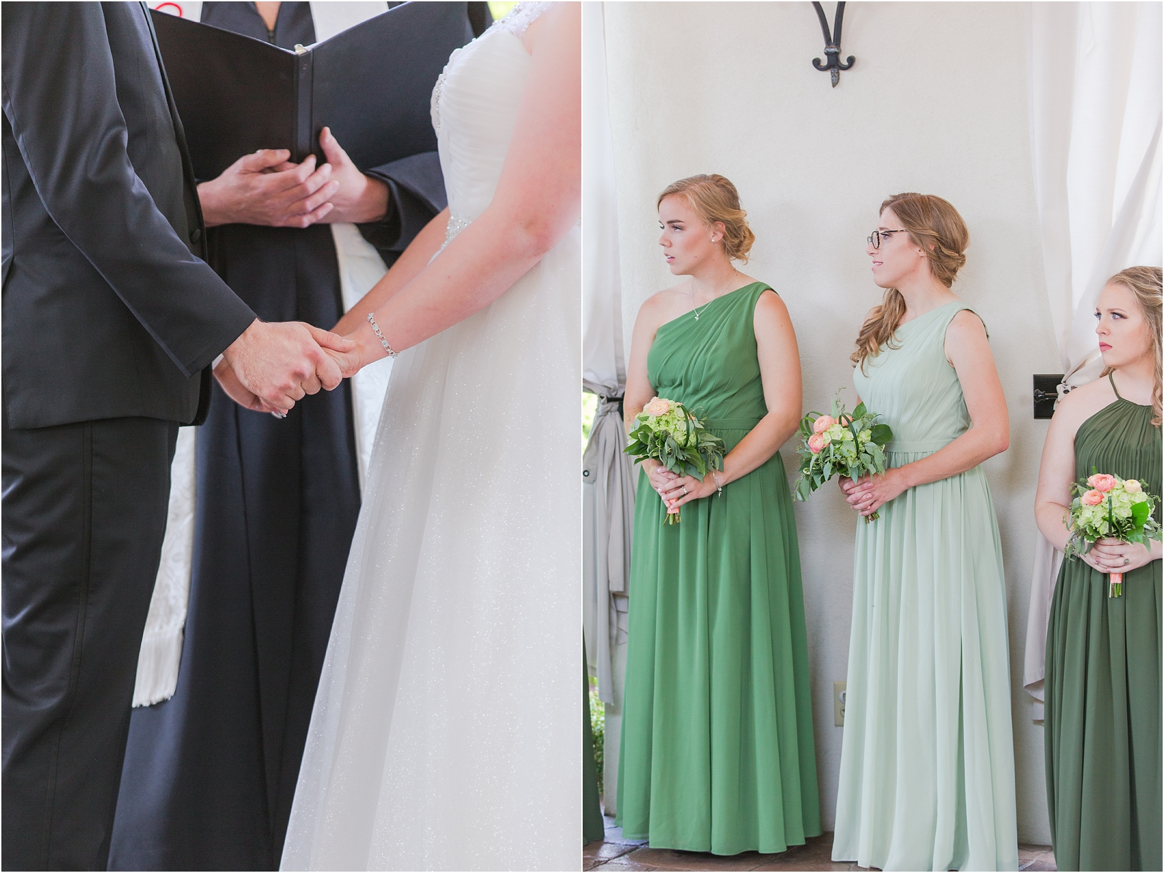 lord-of-the-rings-inspired-wedding-photos-at-crystal-gardens-in-howell-mi-by-courtney-carolyn-photography_0042.jpg