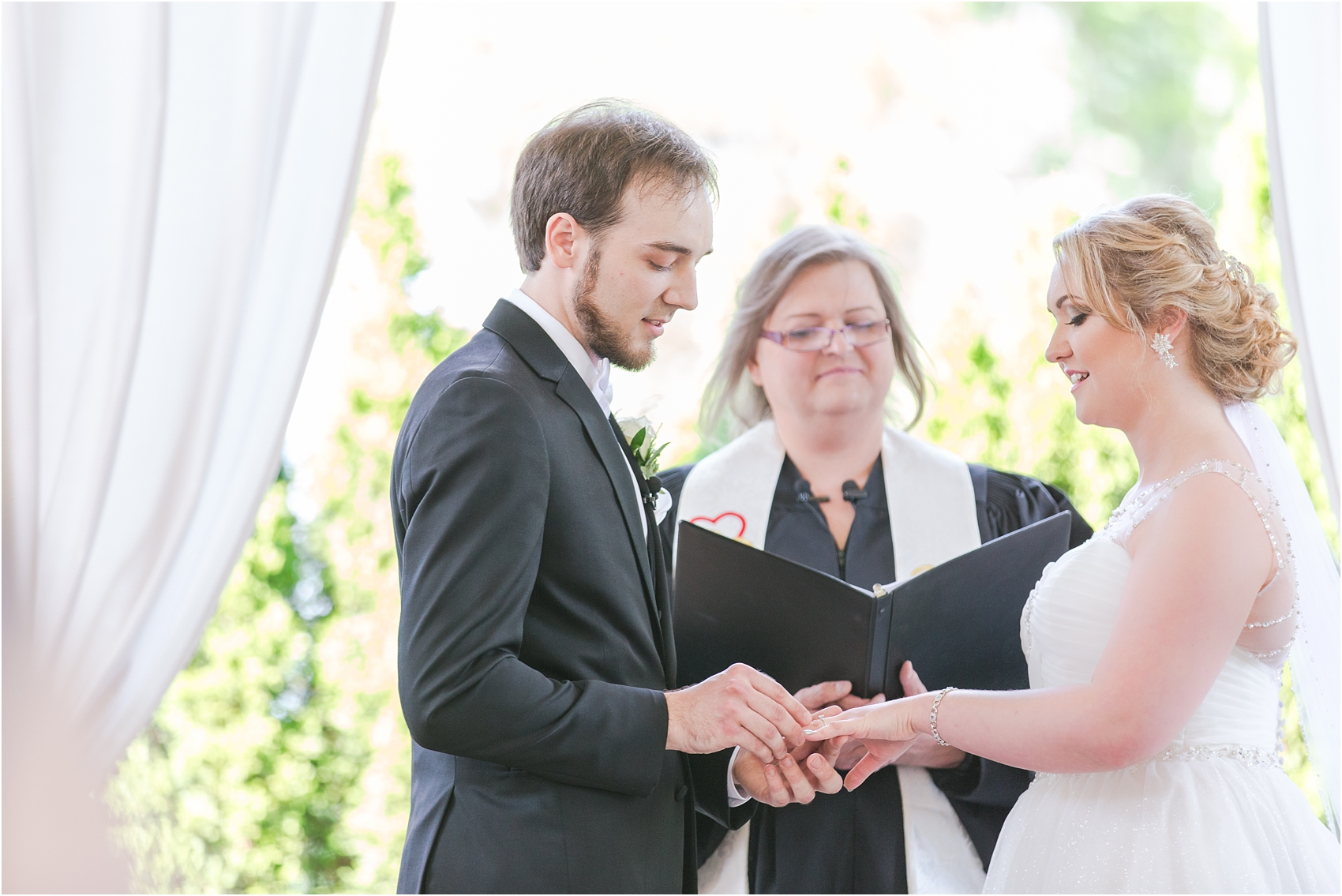 lord-of-the-rings-inspired-wedding-photos-at-crystal-gardens-in-howell-mi-by-courtney-carolyn-photography_0043.jpg