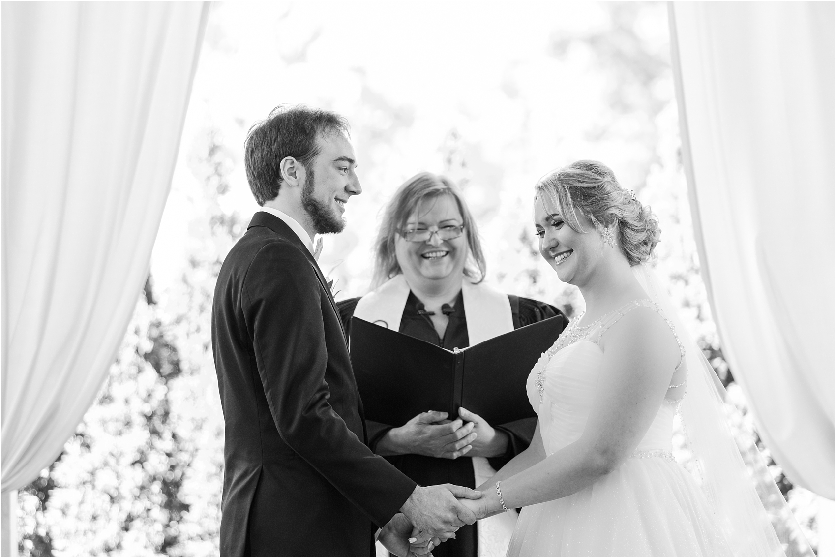 lord-of-the-rings-inspired-wedding-photos-at-crystal-gardens-in-howell-mi-by-courtney-carolyn-photography_0046.jpg