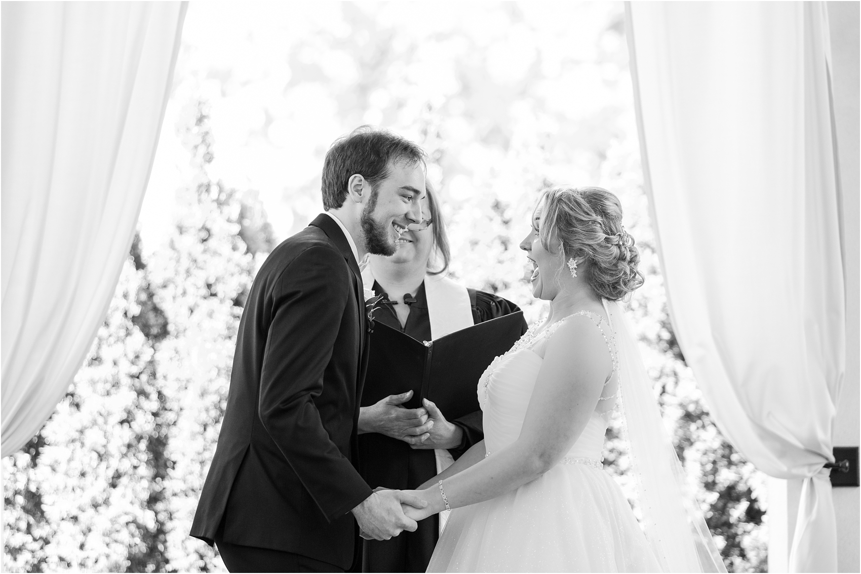 lord-of-the-rings-inspired-wedding-photos-at-crystal-gardens-in-howell-mi-by-courtney-carolyn-photography_0048.jpg