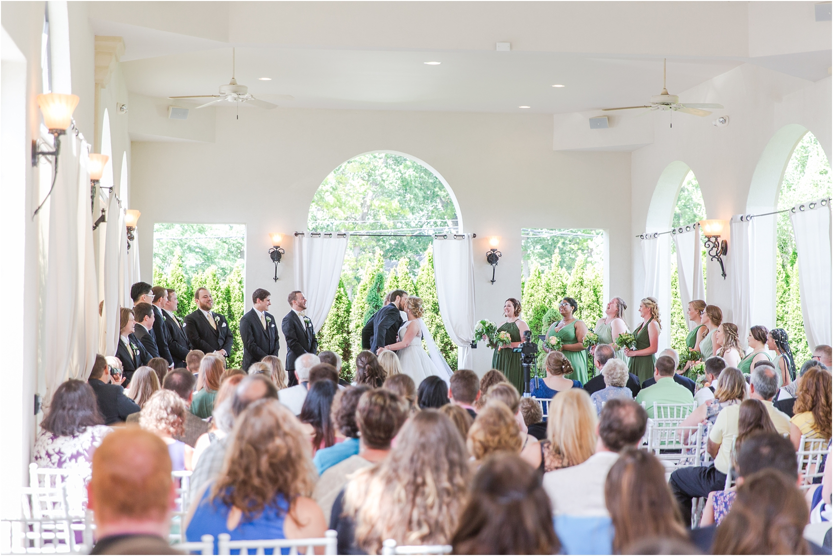 lord-of-the-rings-inspired-wedding-photos-at-crystal-gardens-in-howell-mi-by-courtney-carolyn-photography_0050.jpg
