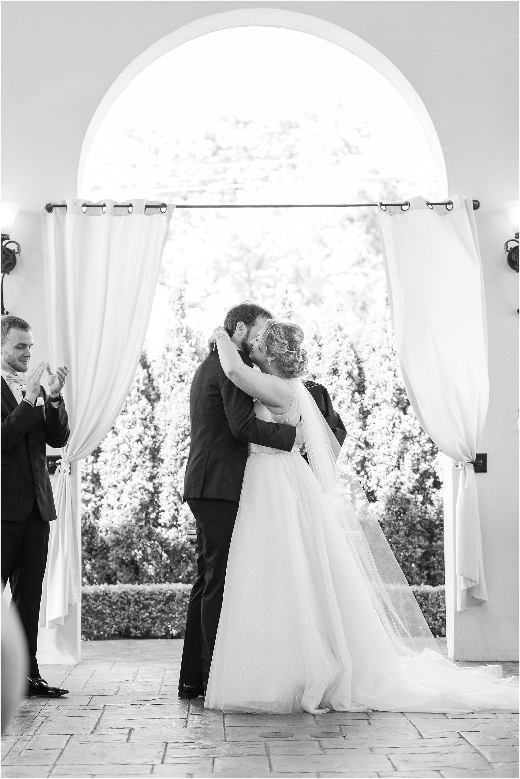lord-of-the-rings-inspired-wedding-photos-at-crystal-gardens-in-howell-mi-by-courtney-carolyn-photography_0049.jpg