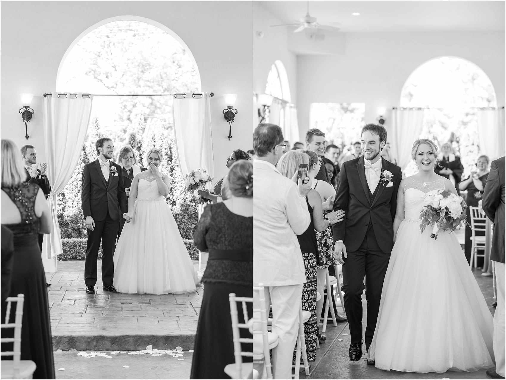 lord-of-the-rings-inspired-wedding-photos-at-crystal-gardens-in-howell-mi-by-courtney-carolyn-photography_0052.jpg