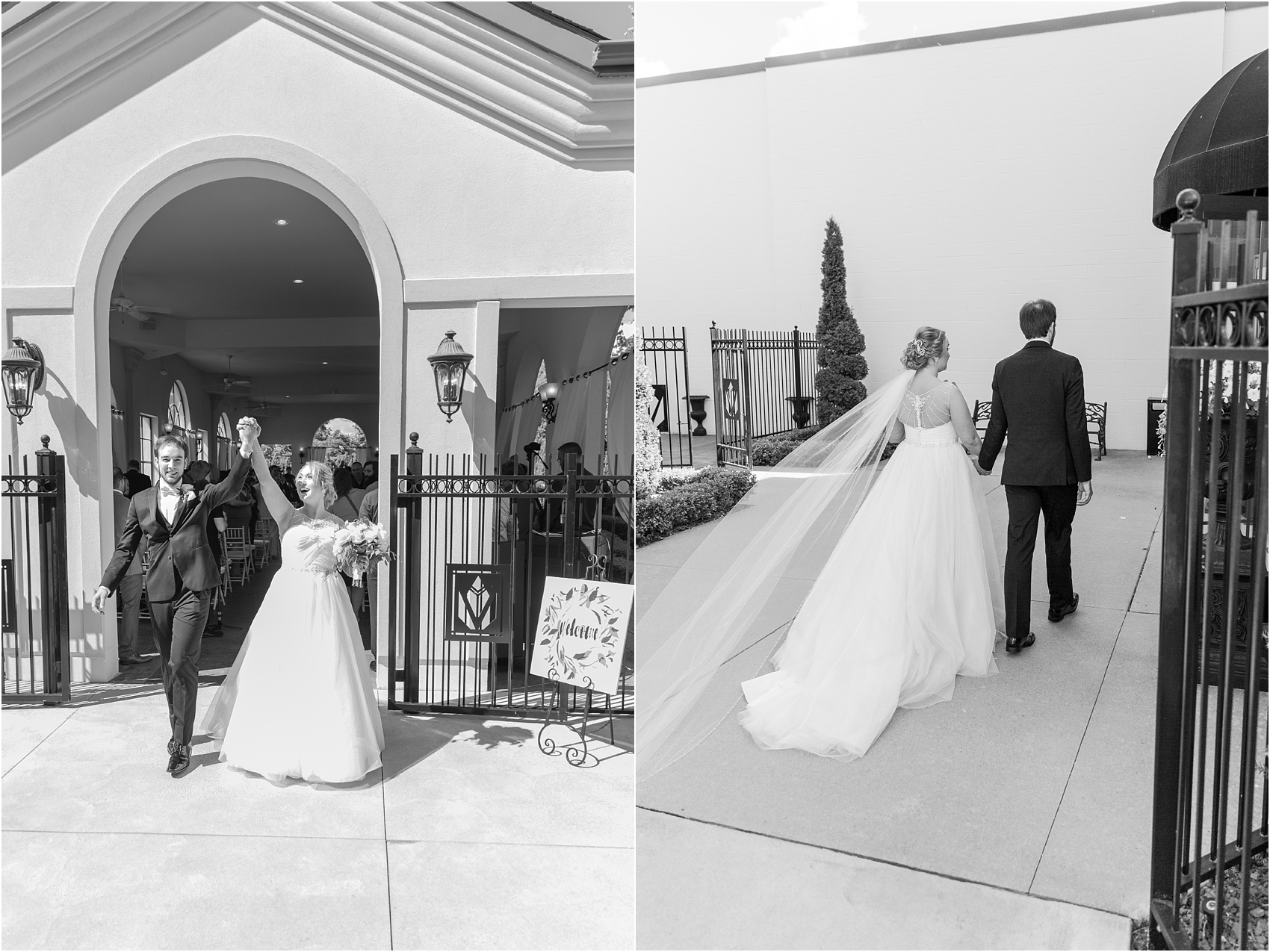 lord-of-the-rings-inspired-wedding-photos-at-crystal-gardens-in-howell-mi-by-courtney-carolyn-photography_0053.jpg