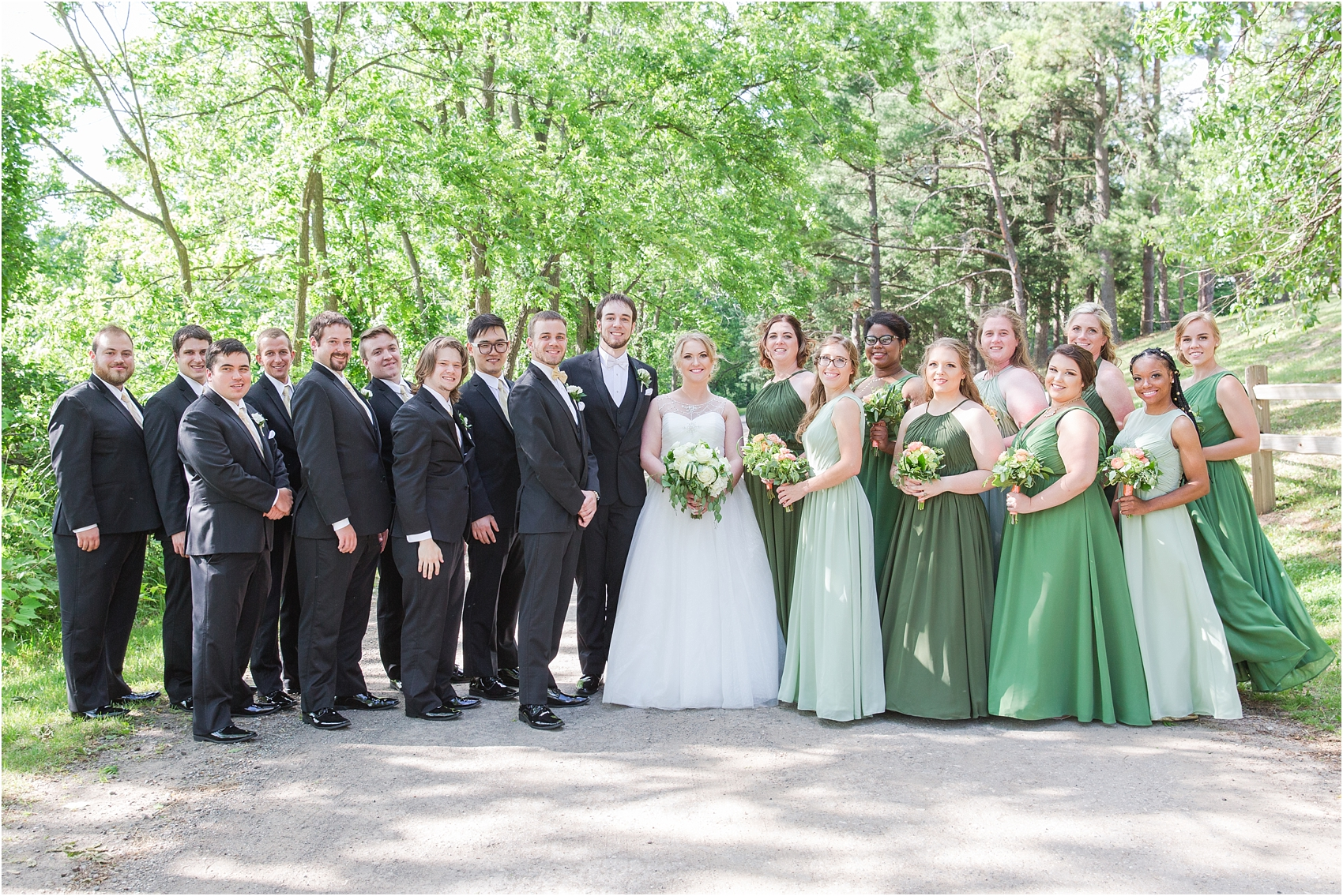 lord-of-the-rings-inspired-wedding-photos-at-crystal-gardens-in-howell-mi-by-courtney-carolyn-photography_0056.jpg