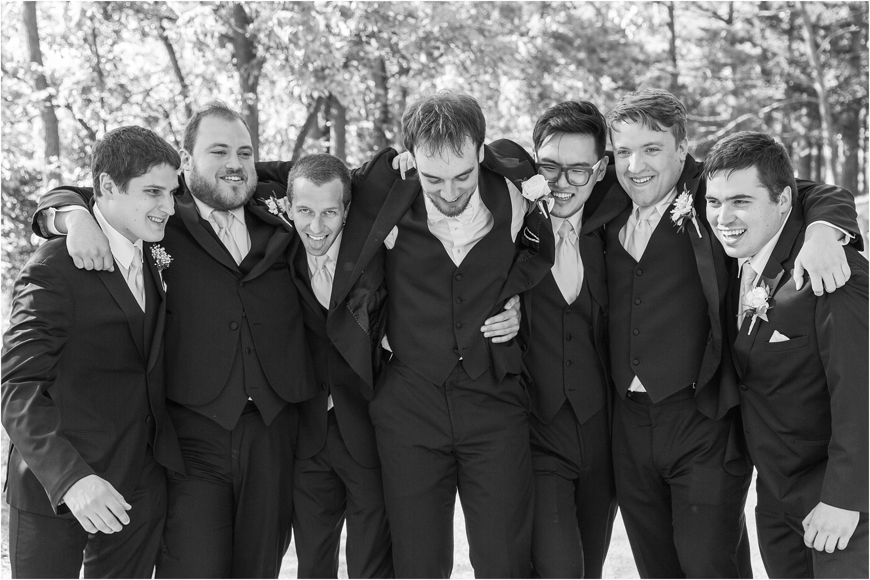 lord-of-the-rings-inspired-wedding-photos-at-crystal-gardens-in-howell-mi-by-courtney-carolyn-photography_0058.jpg