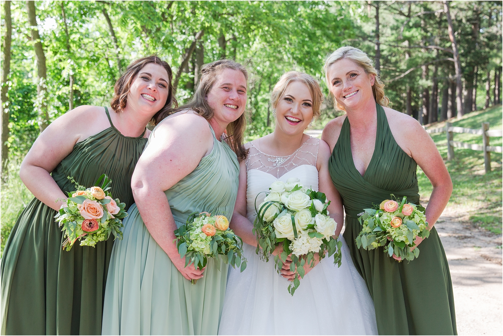 lord-of-the-rings-inspired-wedding-photos-at-crystal-gardens-in-howell-mi-by-courtney-carolyn-photography_0062.jpg
