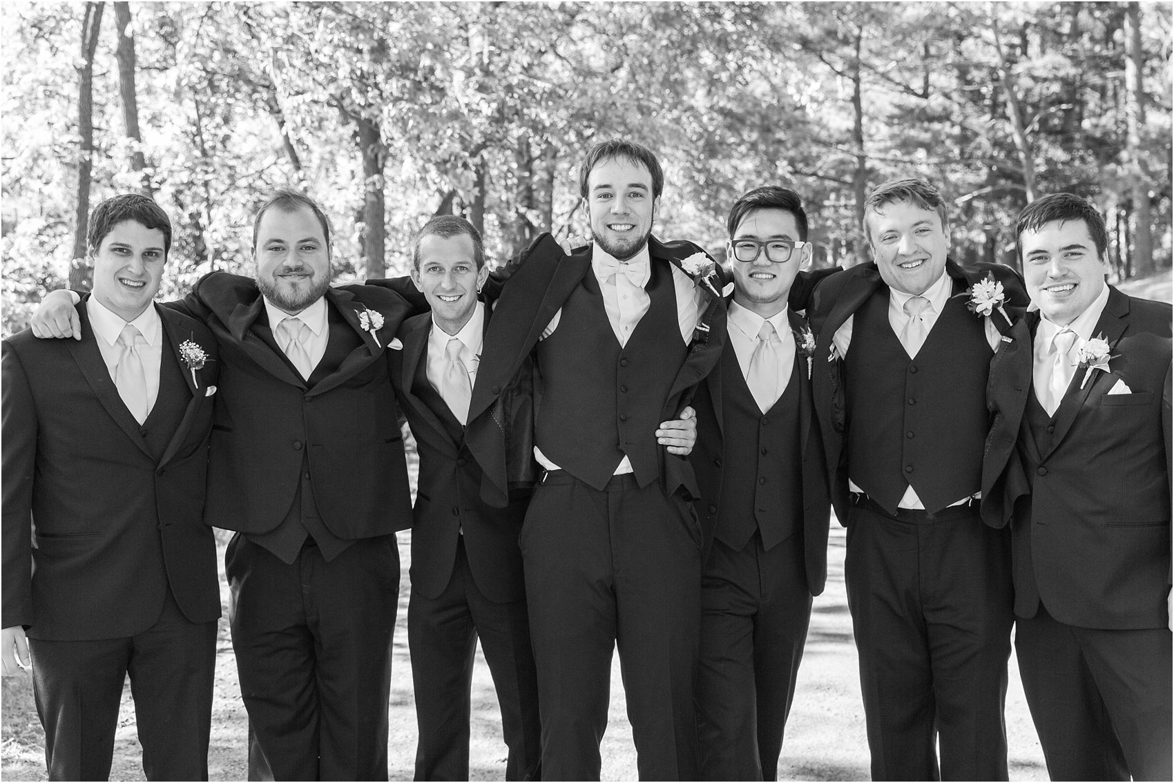 lord-of-the-rings-inspired-wedding-photos-at-crystal-gardens-in-howell-mi-by-courtney-carolyn-photography_0063.jpg