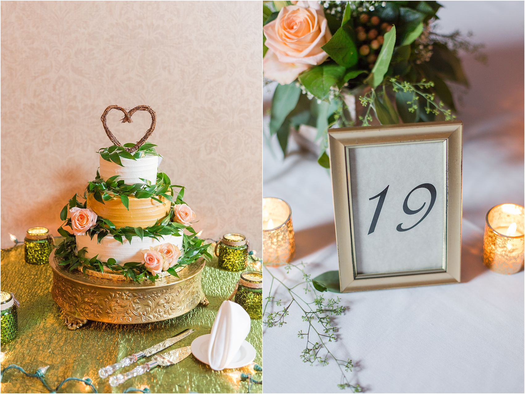lord-of-the-rings-inspired-wedding-photos-at-crystal-gardens-in-howell-mi-by-courtney-carolyn-photography_0064.jpg