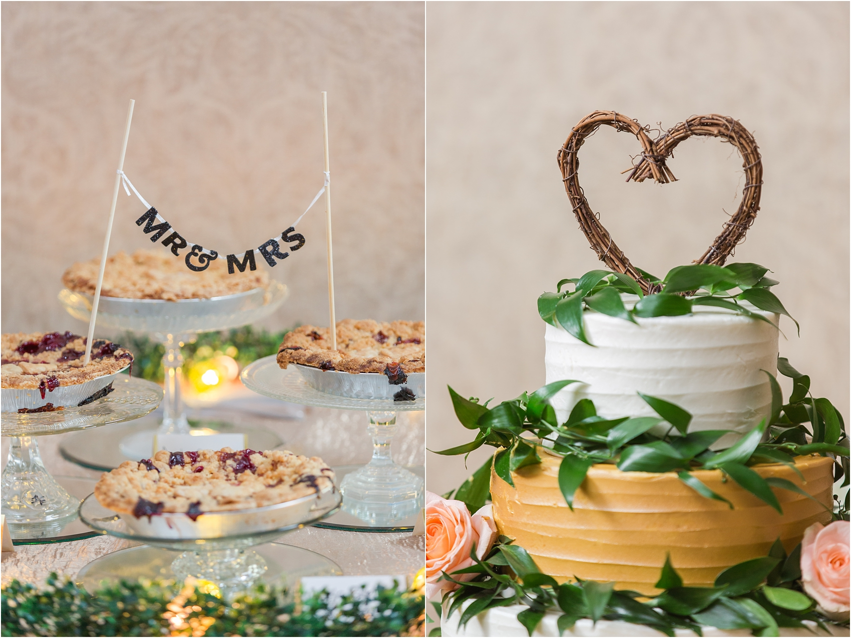 lord-of-the-rings-inspired-wedding-photos-at-crystal-gardens-in-howell-mi-by-courtney-carolyn-photography_0066.jpg