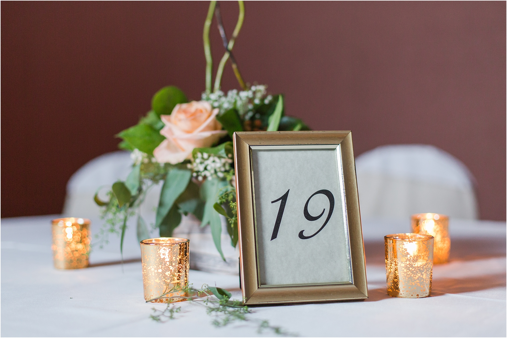 lord-of-the-rings-inspired-wedding-photos-at-crystal-gardens-in-howell-mi-by-courtney-carolyn-photography_0069.jpg