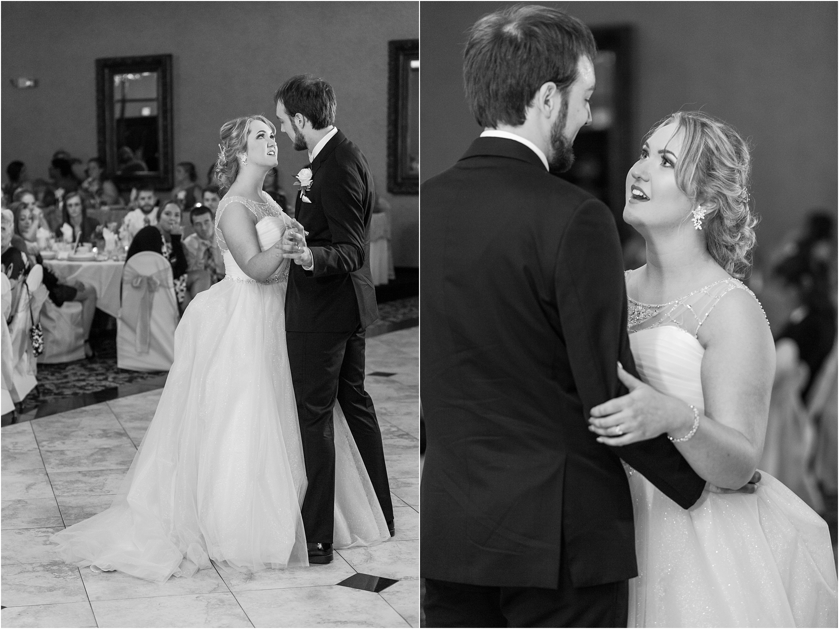 lord-of-the-rings-inspired-wedding-photos-at-crystal-gardens-in-howell-mi-by-courtney-carolyn-photography_0070.jpg
