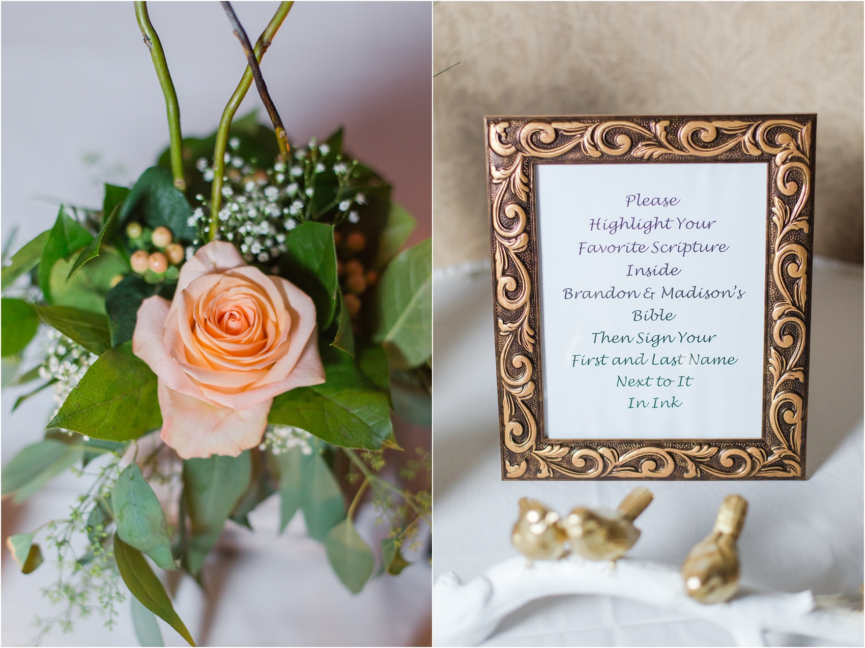 lord-of-the-rings-inspired-wedding-photos-at-crystal-gardens-in-howell-mi-by-courtney-carolyn-photography_0072.jpg