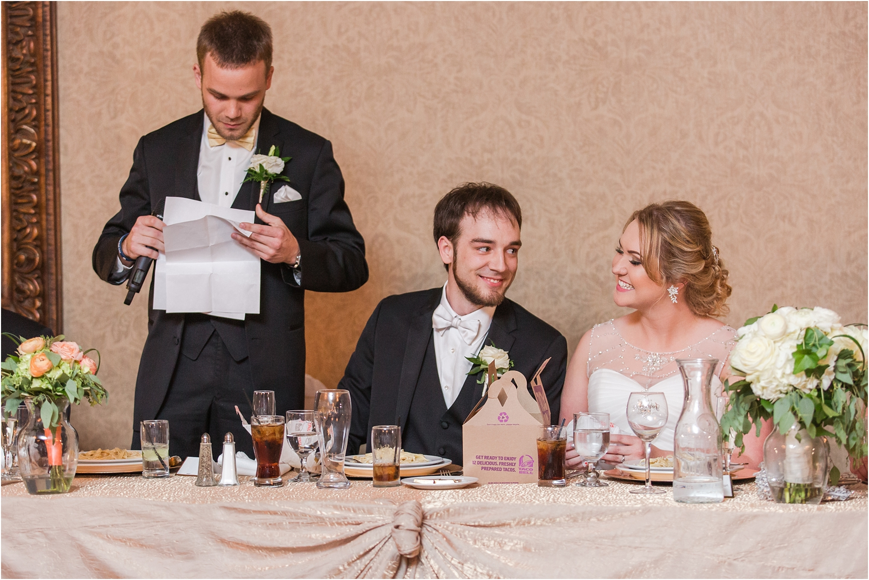 lord-of-the-rings-inspired-wedding-photos-at-crystal-gardens-in-howell-mi-by-courtney-carolyn-photography_0077.jpg