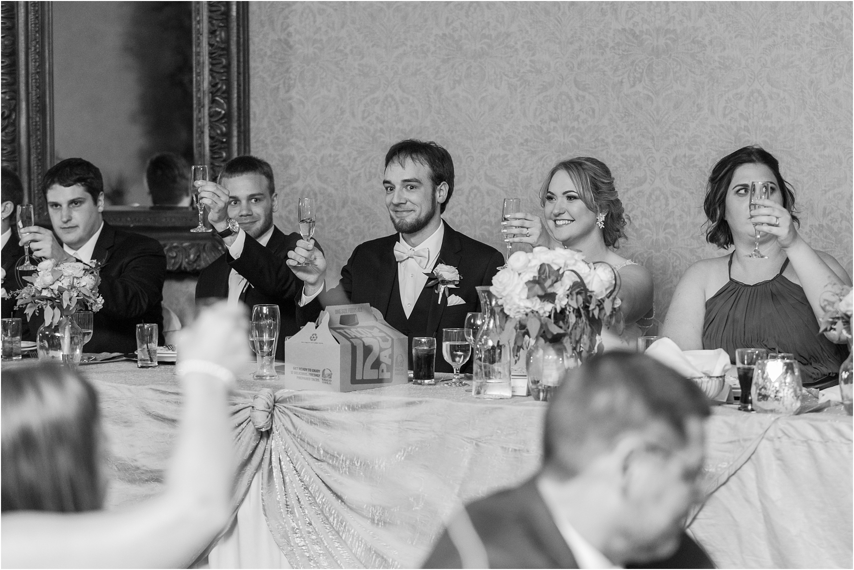 lord-of-the-rings-inspired-wedding-photos-at-crystal-gardens-in-howell-mi-by-courtney-carolyn-photography_0082.jpg