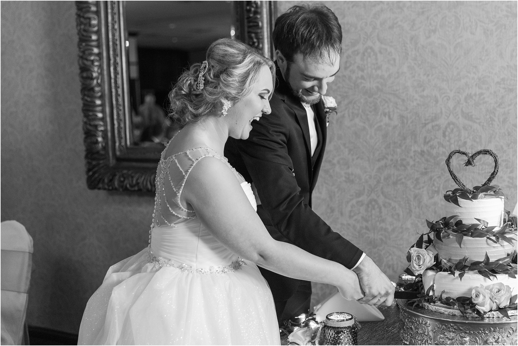 lord-of-the-rings-inspired-wedding-photos-at-crystal-gardens-in-howell-mi-by-courtney-carolyn-photography_0084.jpg