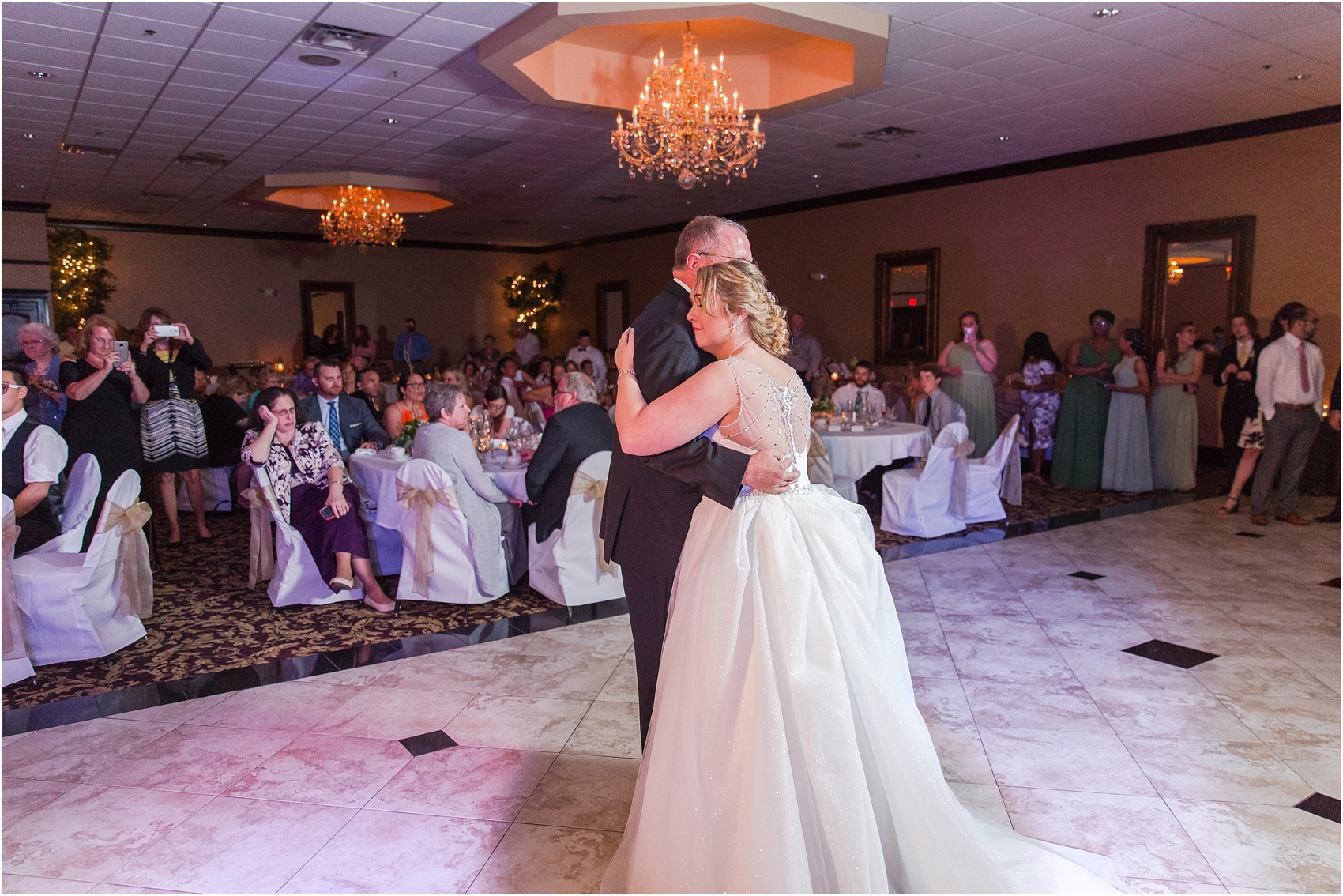 lord-of-the-rings-inspired-wedding-photos-at-crystal-gardens-in-howell-mi-by-courtney-carolyn-photography_0085.jpg