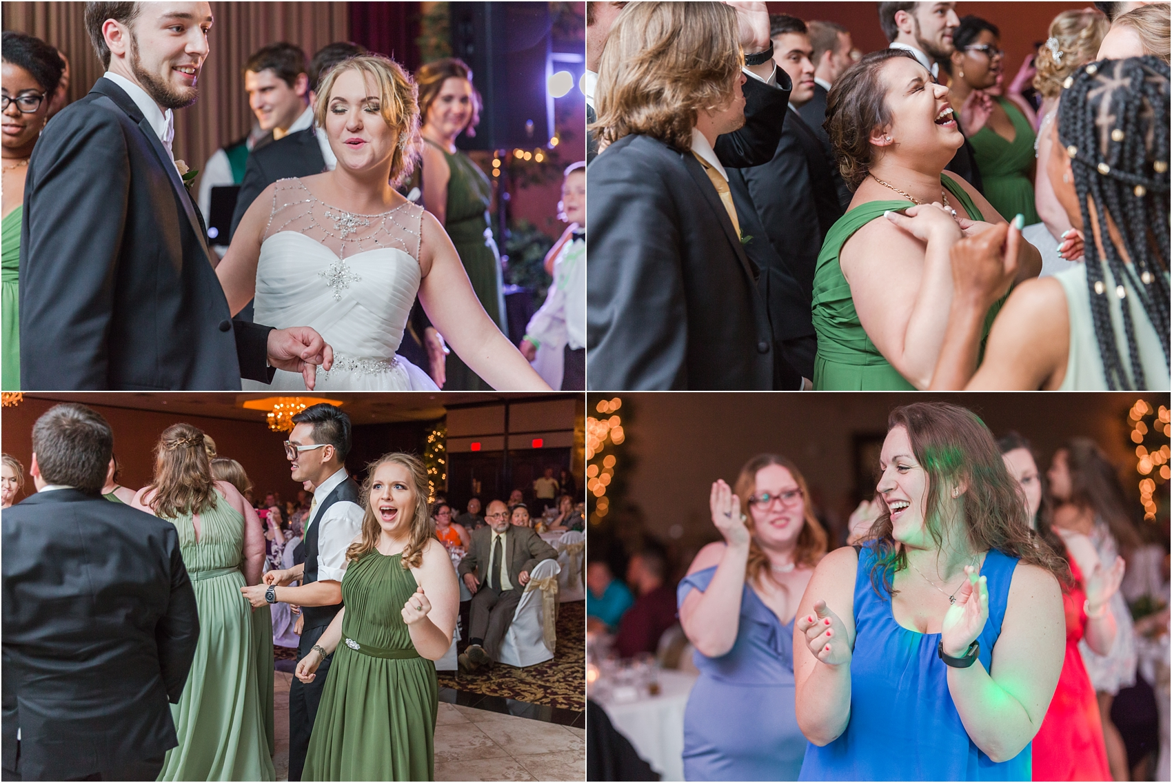 lord-of-the-rings-inspired-wedding-photos-at-crystal-gardens-in-howell-mi-by-courtney-carolyn-photography_0092.jpg