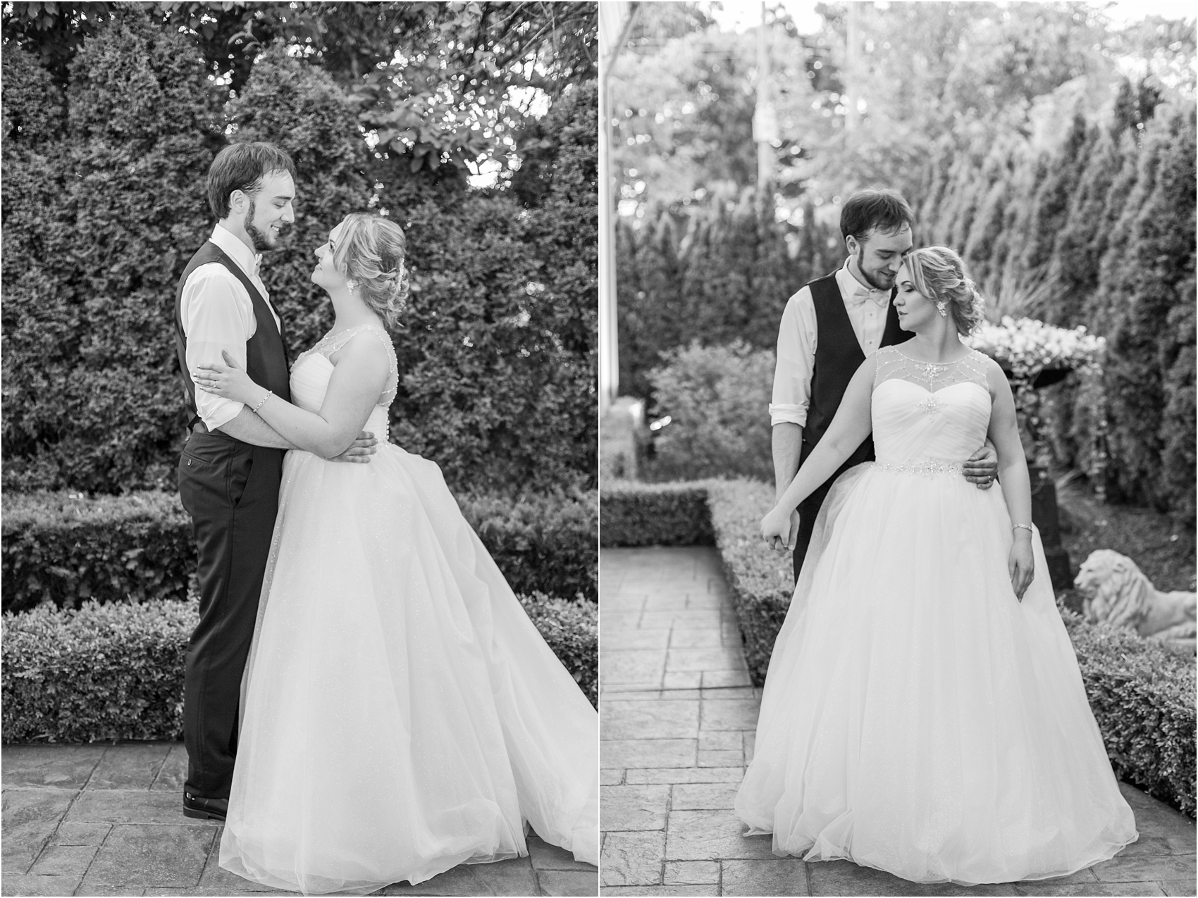 lord-of-the-rings-inspired-wedding-photos-at-crystal-gardens-in-howell-mi-by-courtney-carolyn-photography_0093.jpg