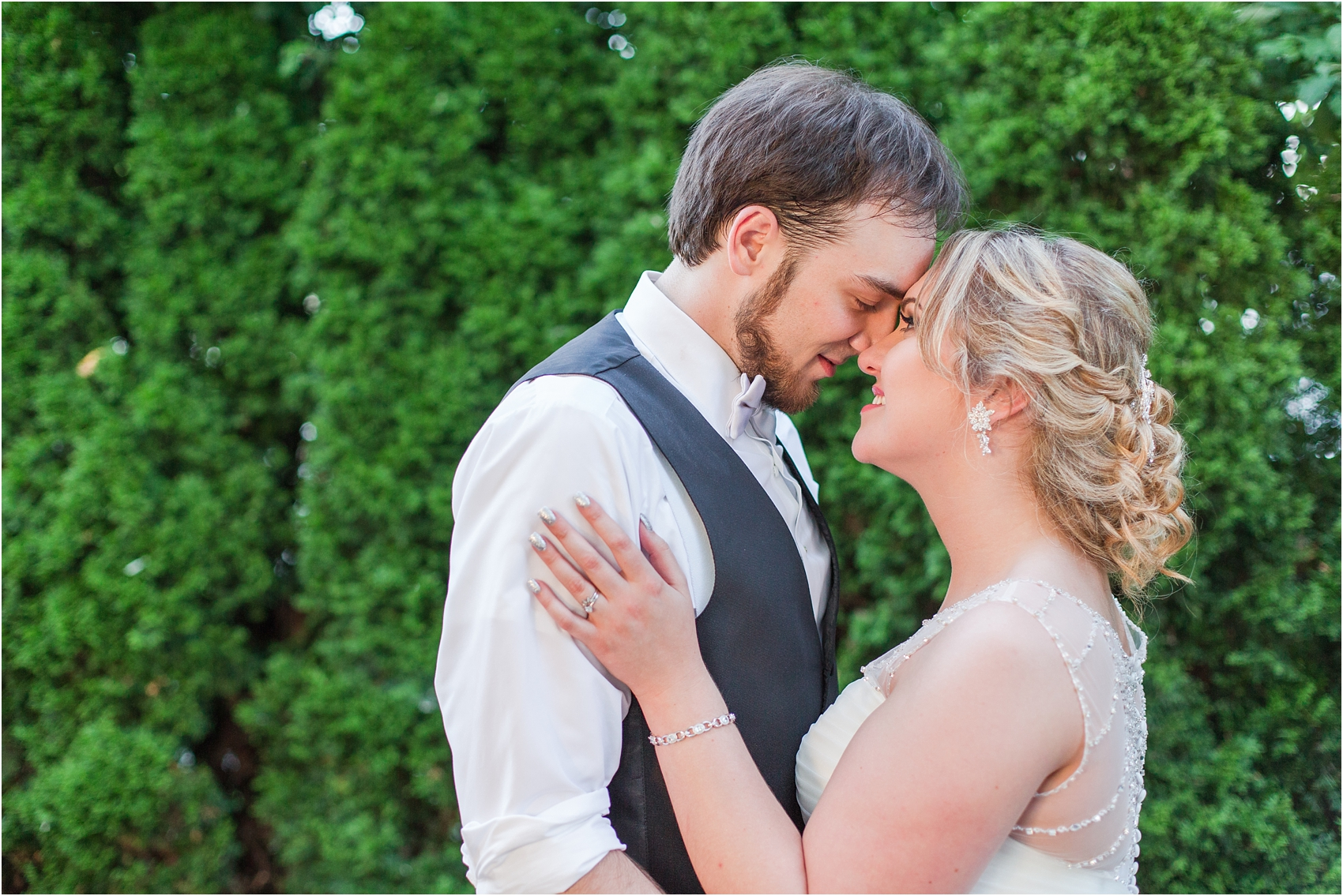 lord-of-the-rings-inspired-wedding-photos-at-crystal-gardens-in-howell-mi-by-courtney-carolyn-photography_0094.jpg