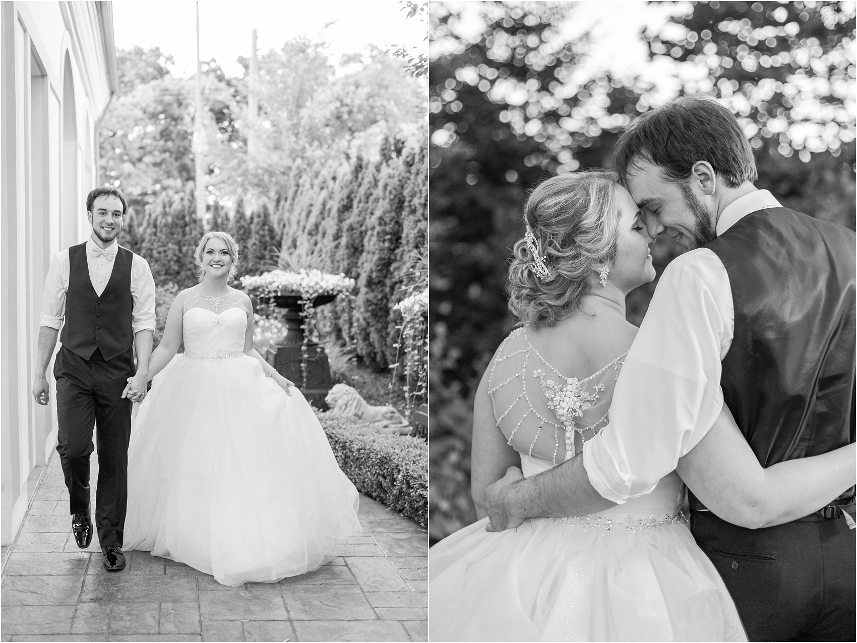 lord-of-the-rings-inspired-wedding-photos-at-crystal-gardens-in-howell-mi-by-courtney-carolyn-photography_0095.jpg