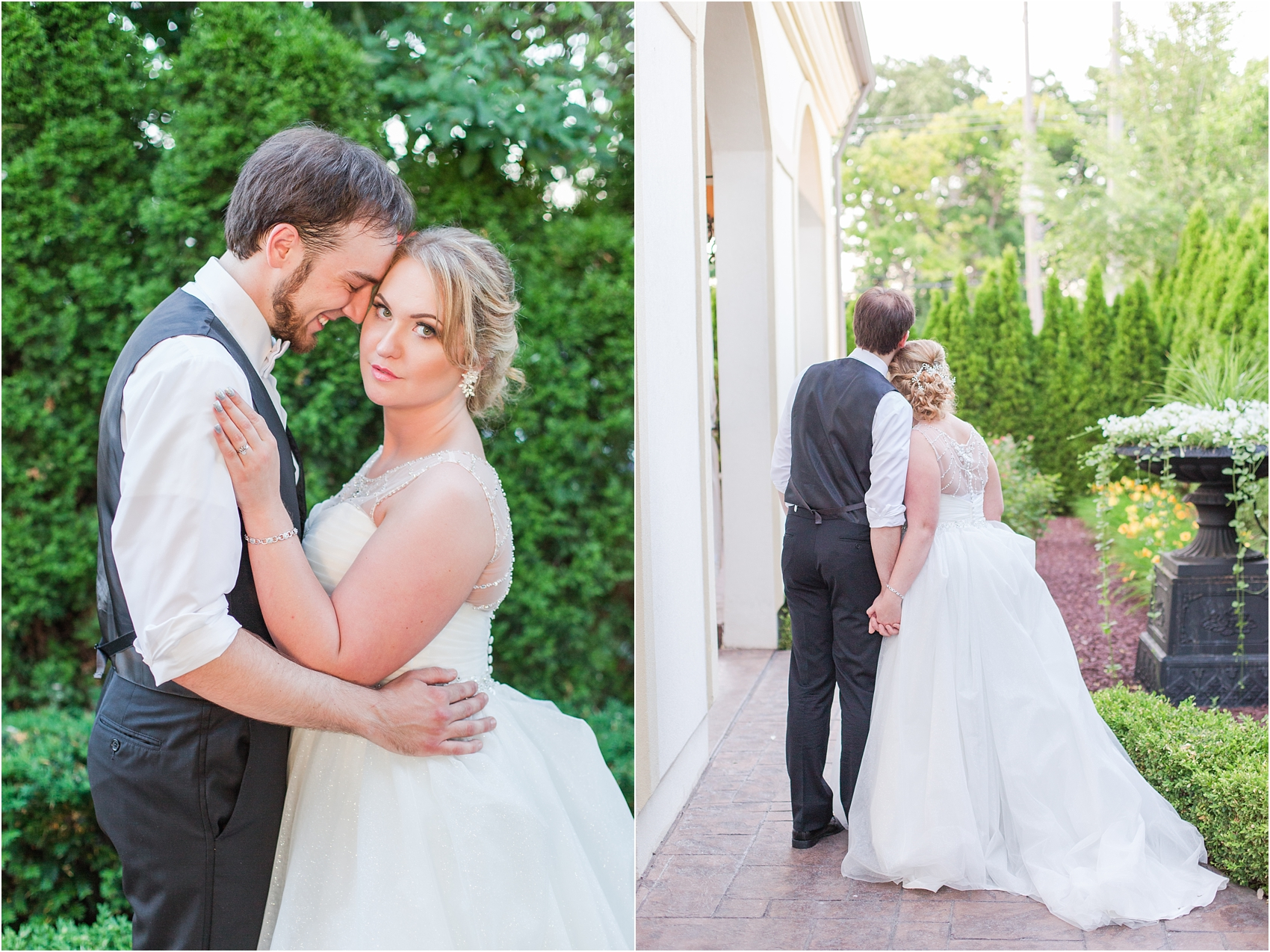 lord-of-the-rings-inspired-wedding-photos-at-crystal-gardens-in-howell-mi-by-courtney-carolyn-photography_0097.jpg