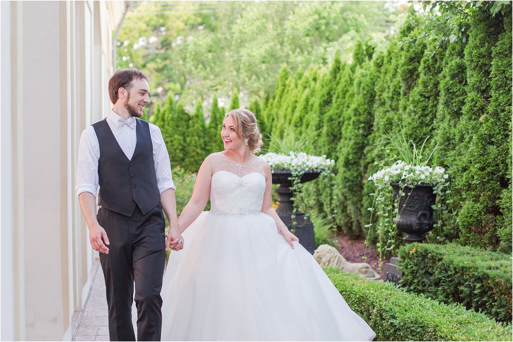 lord-of-the-rings-inspired-wedding-photos-at-crystal-gardens-in-howell-mi-by-courtney-carolyn-photography_0098.jpg
