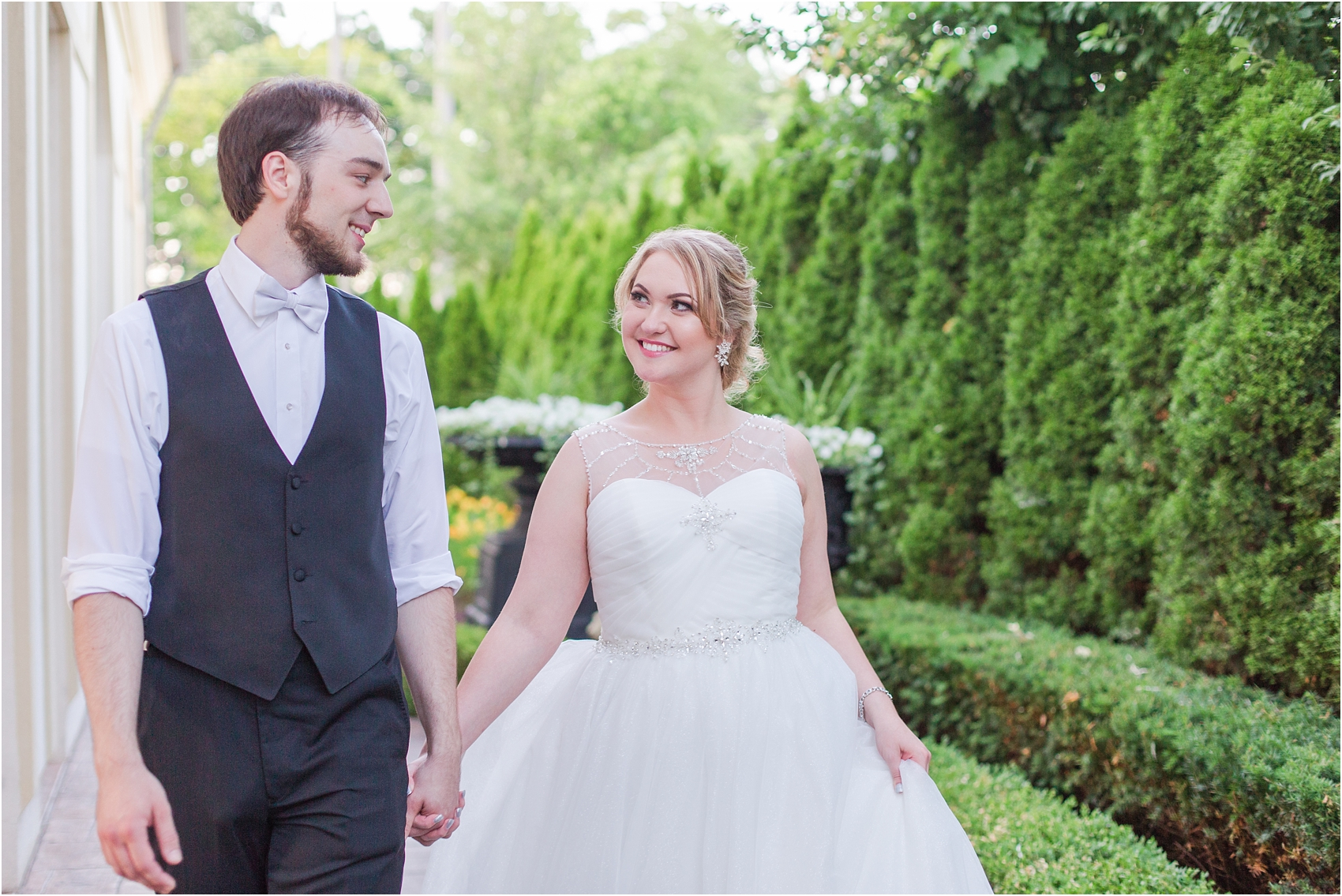 lord-of-the-rings-inspired-wedding-photos-at-crystal-gardens-in-howell-mi-by-courtney-carolyn-photography_0102.jpg