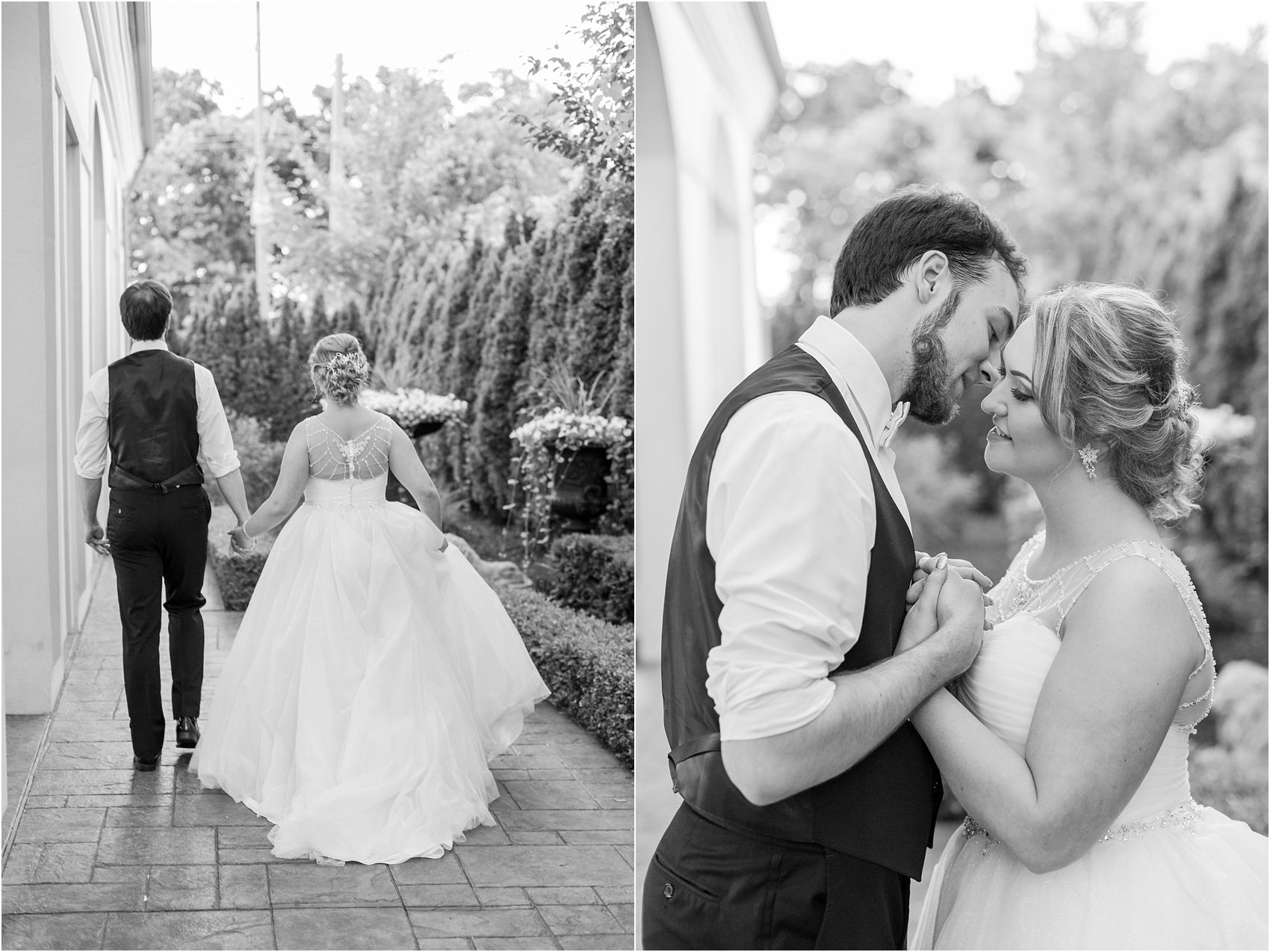 lord-of-the-rings-inspired-wedding-photos-at-crystal-gardens-in-howell-mi-by-courtney-carolyn-photography_0105.jpg