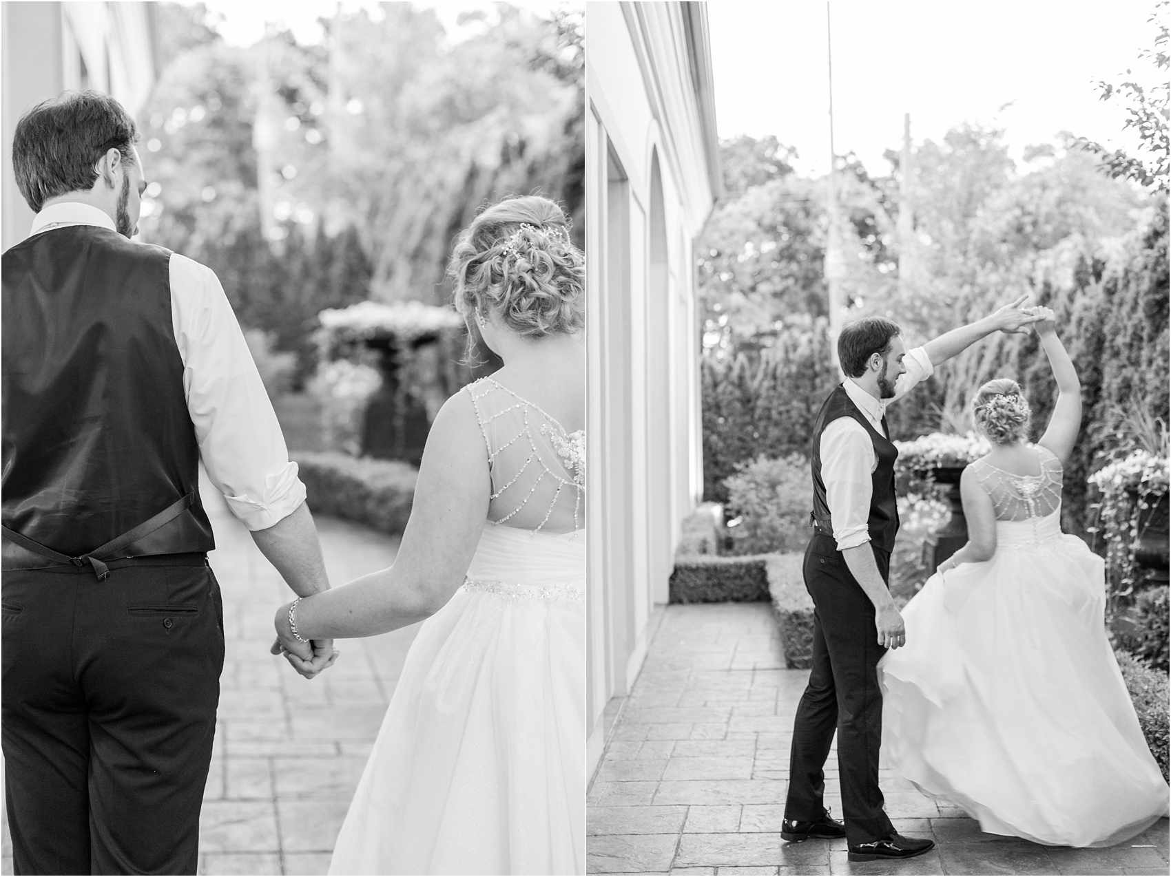 lord-of-the-rings-inspired-wedding-photos-at-crystal-gardens-in-howell-mi-by-courtney-carolyn-photography_0109.jpg