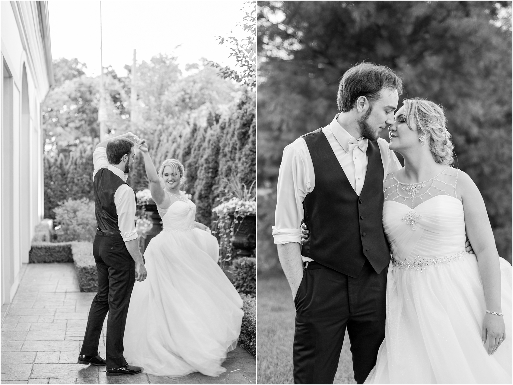lord-of-the-rings-inspired-wedding-photos-at-crystal-gardens-in-howell-mi-by-courtney-carolyn-photography_0113.jpg