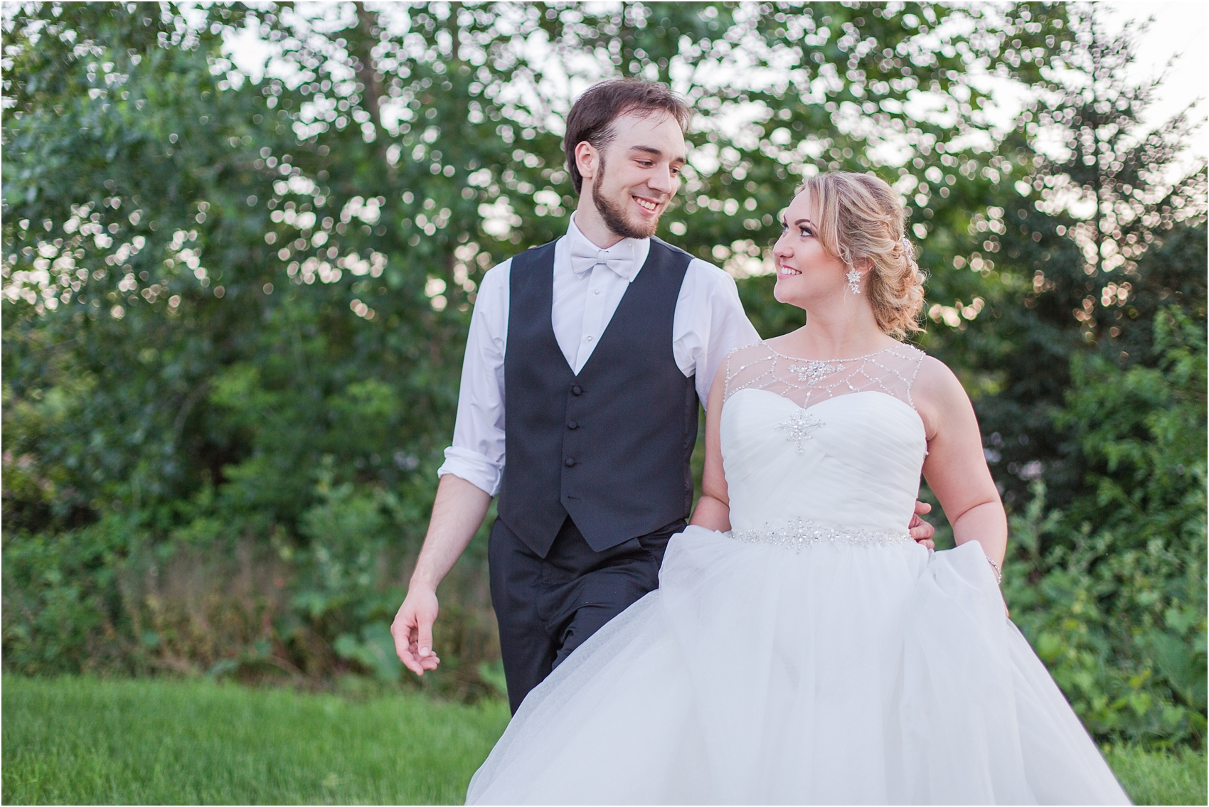 lord-of-the-rings-inspired-wedding-photos-at-crystal-gardens-in-howell-mi-by-courtney-carolyn-photography_0116.jpg