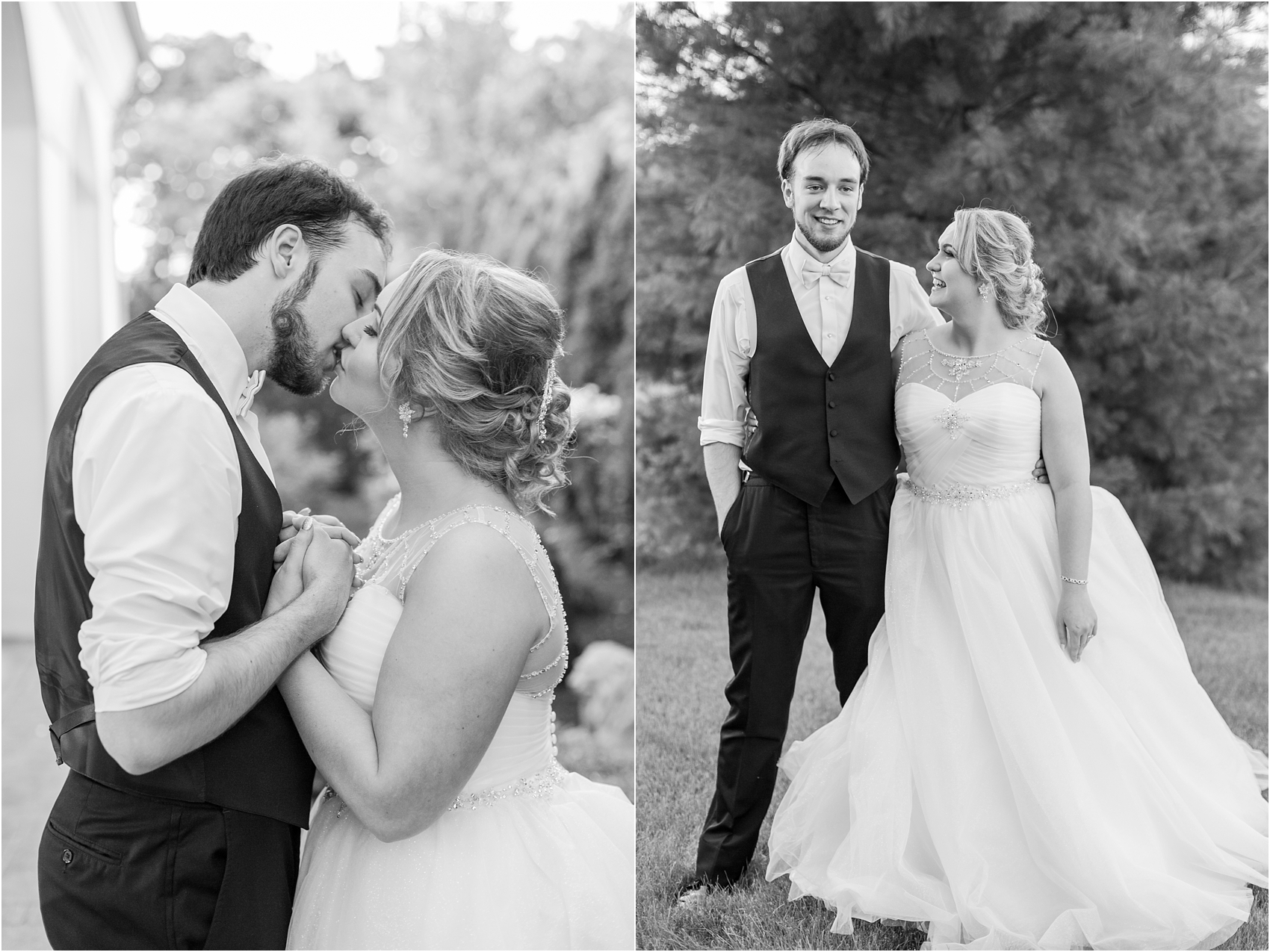 lord-of-the-rings-inspired-wedding-photos-at-crystal-gardens-in-howell-mi-by-courtney-carolyn-photography_0117.jpg