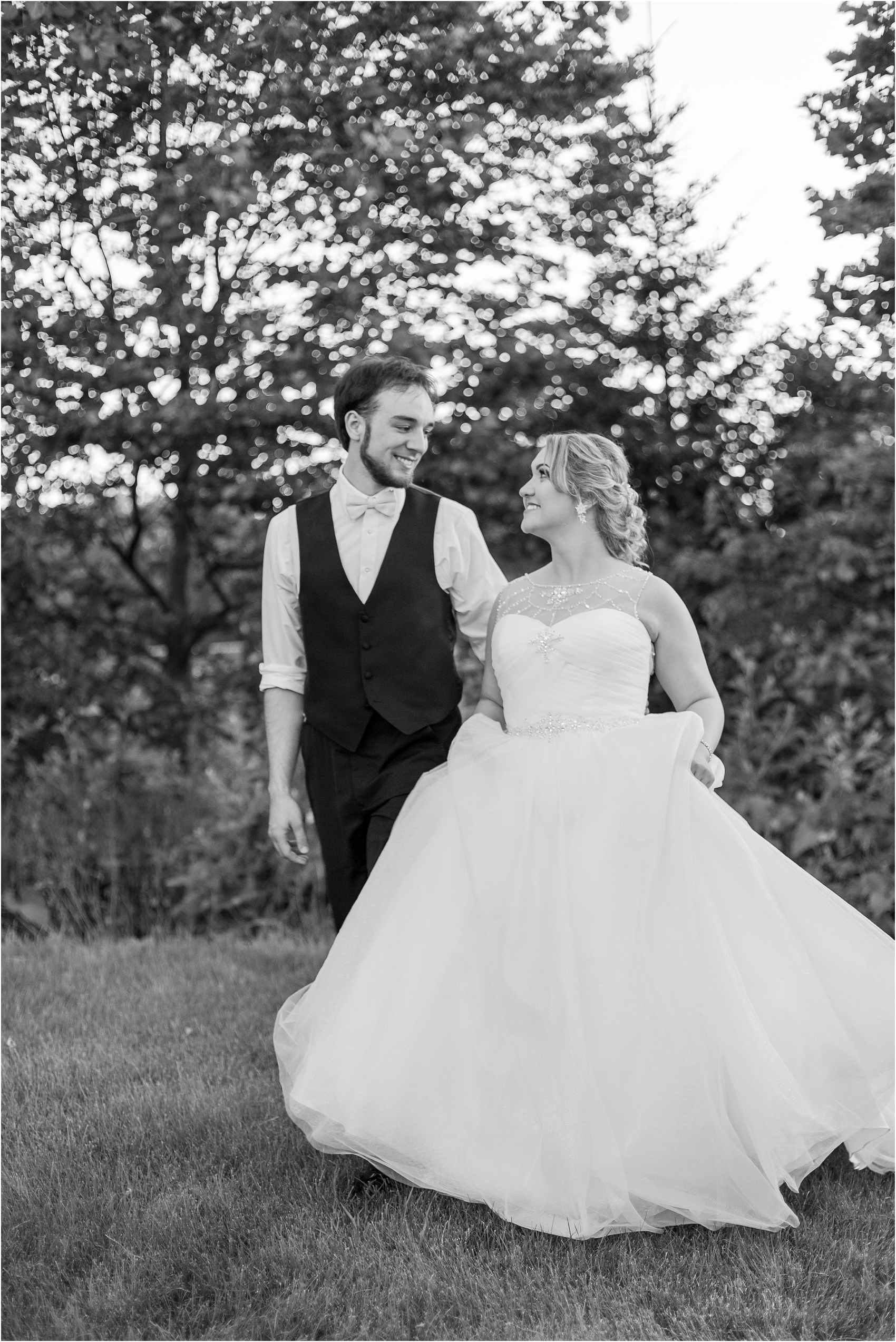 lord-of-the-rings-inspired-wedding-photos-at-crystal-gardens-in-howell-mi-by-courtney-carolyn-photography_0120.jpg