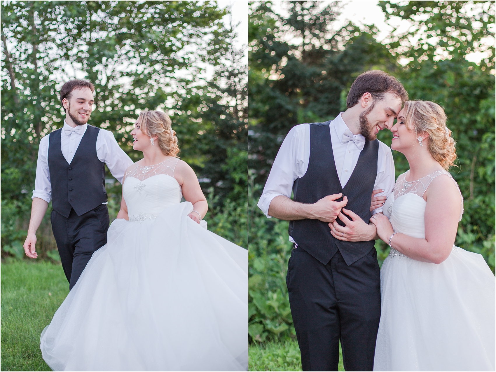 lord-of-the-rings-inspired-wedding-photos-at-crystal-gardens-in-howell-mi-by-courtney-carolyn-photography_0124.jpg