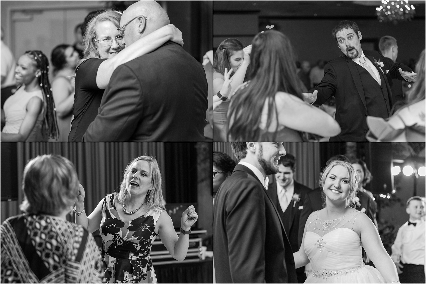 lord-of-the-rings-inspired-wedding-photos-at-crystal-gardens-in-howell-mi-by-courtney-carolyn-photography_0127.jpg