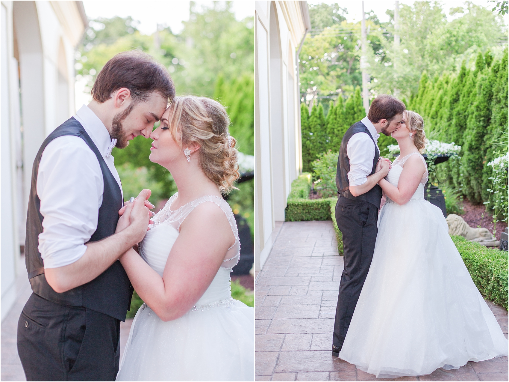 lord-of-the-rings-inspired-wedding-photos-at-crystal-gardens-in-howell-mi-by-courtney-carolyn-photography_0129.jpg
