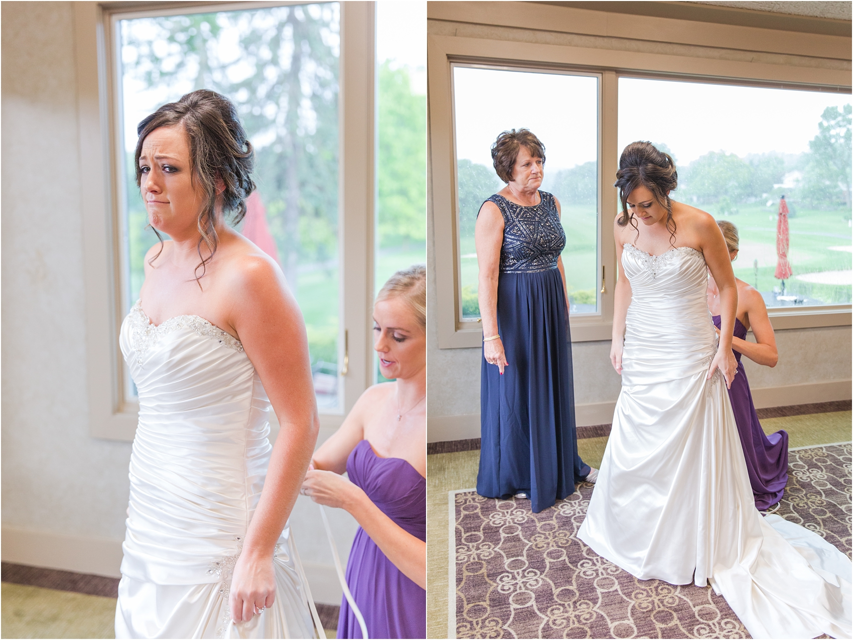 classic-wedding-photos-at-great-oaks-country-club-in-rochester-hills-mi-by-courtney-carolyn-photography_0014.jpg