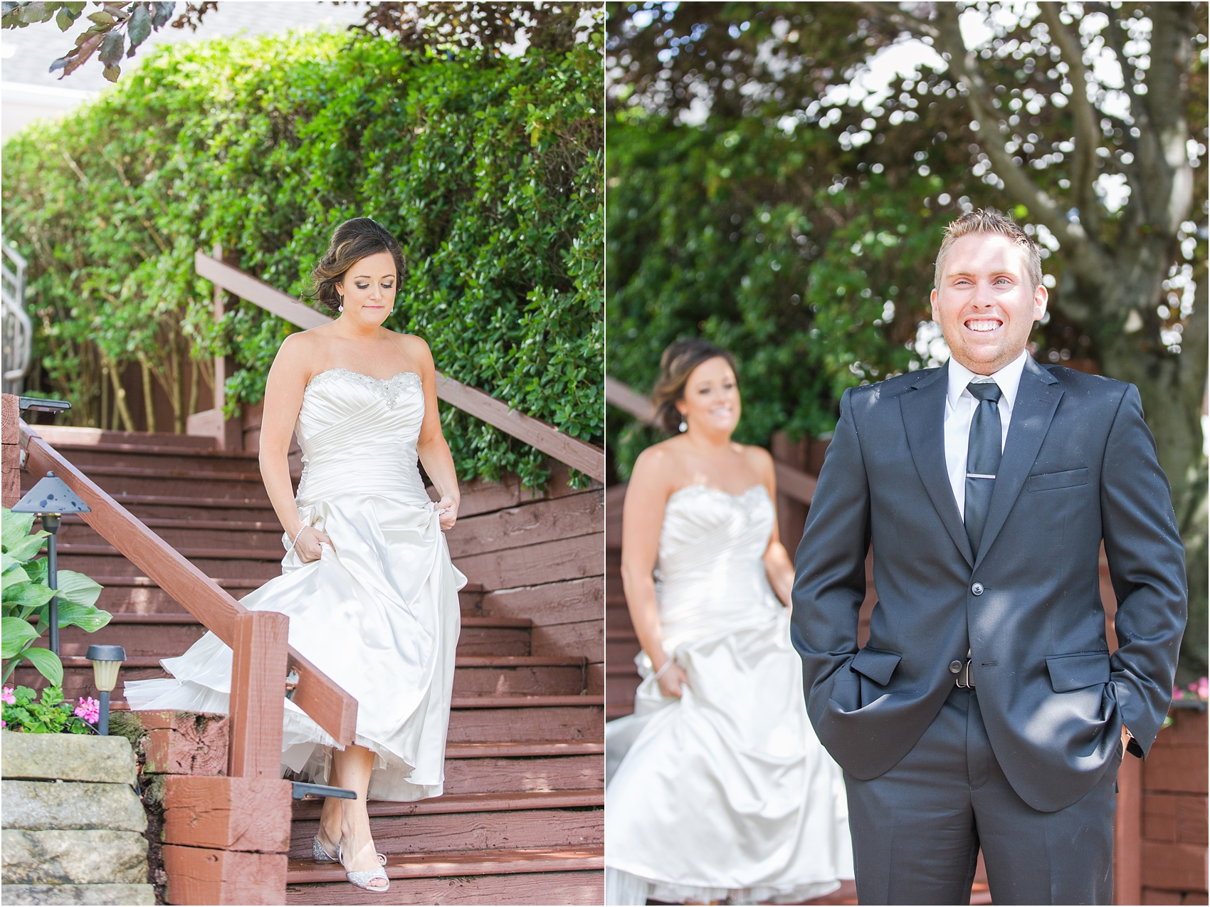 classic-wedding-photos-at-great-oaks-country-club-in-rochester-hills-mi-by-courtney-carolyn-photography_0027.jpg