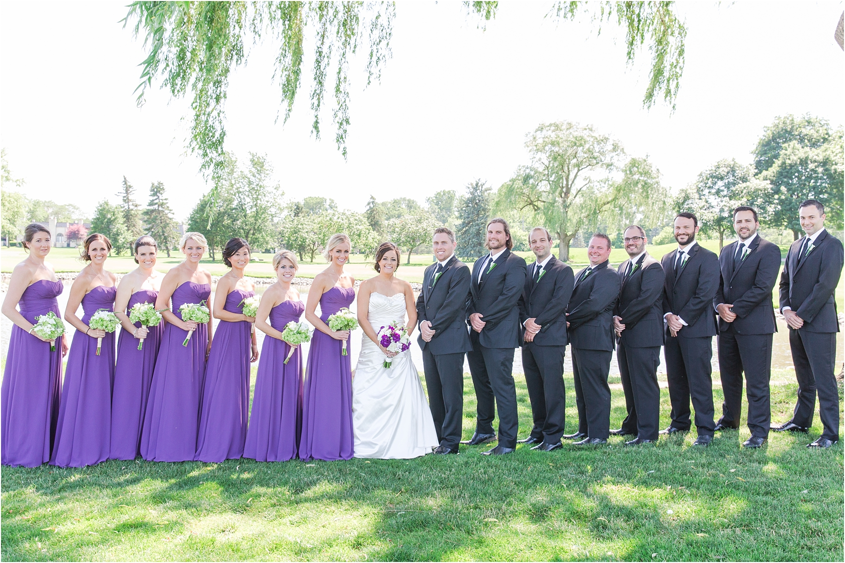 classic-wedding-photos-at-great-oaks-country-club-in-rochester-hills-mi-by-courtney-carolyn-photography_0033.jpg
