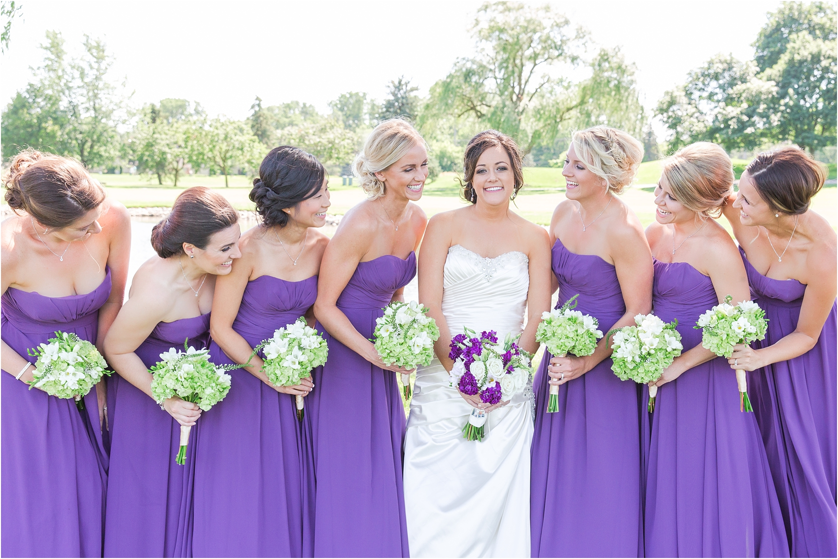 classic-wedding-photos-at-great-oaks-country-club-in-rochester-hills-mi-by-courtney-carolyn-photography_0036.jpg