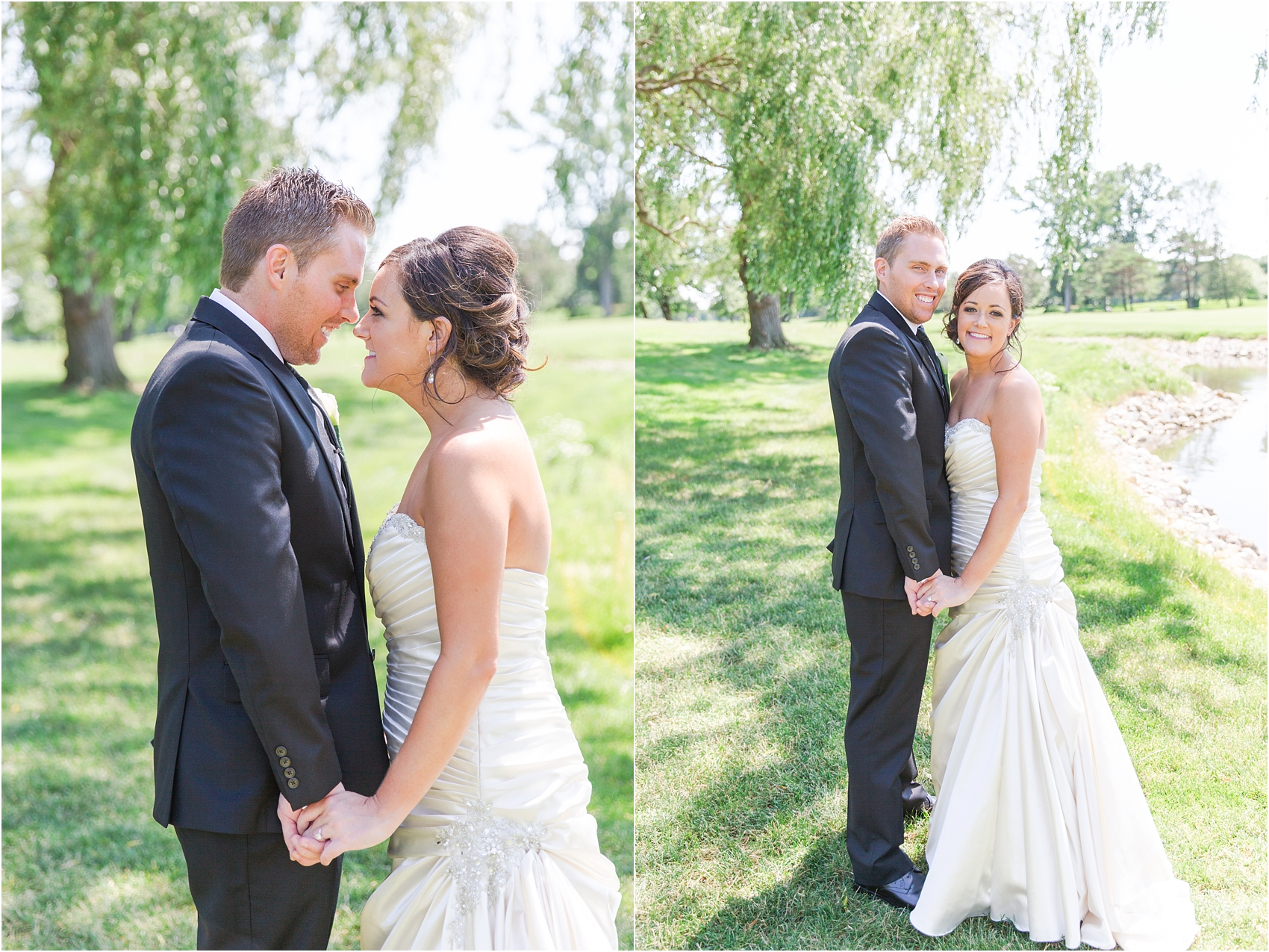 classic-wedding-photos-at-great-oaks-country-club-in-rochester-hills-mi-by-courtney-carolyn-photography_0037.jpg
