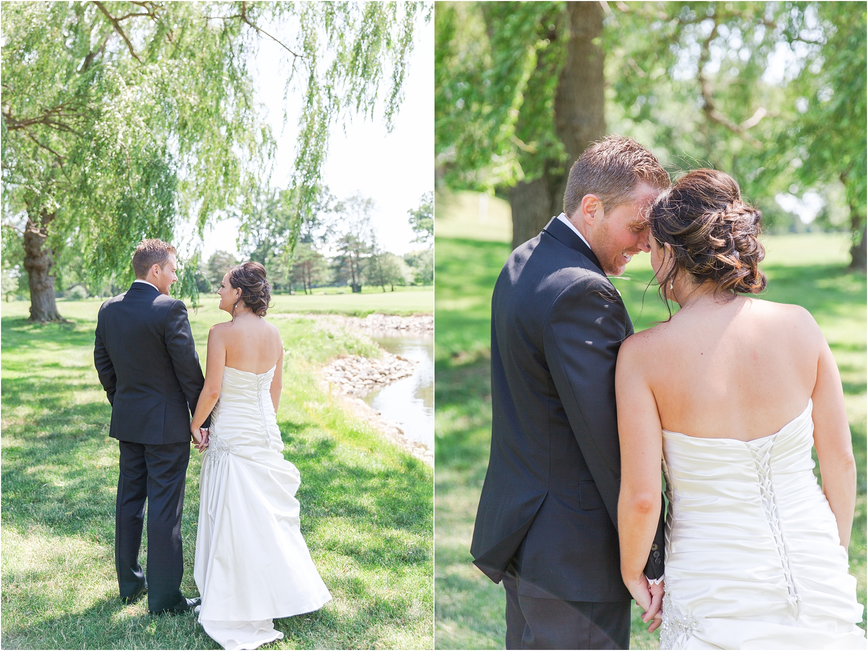 classic-wedding-photos-at-great-oaks-country-club-in-rochester-hills-mi-by-courtney-carolyn-photography_0045.jpg